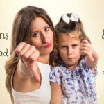 6 Reasons Why Bad Moms are the Best Moms